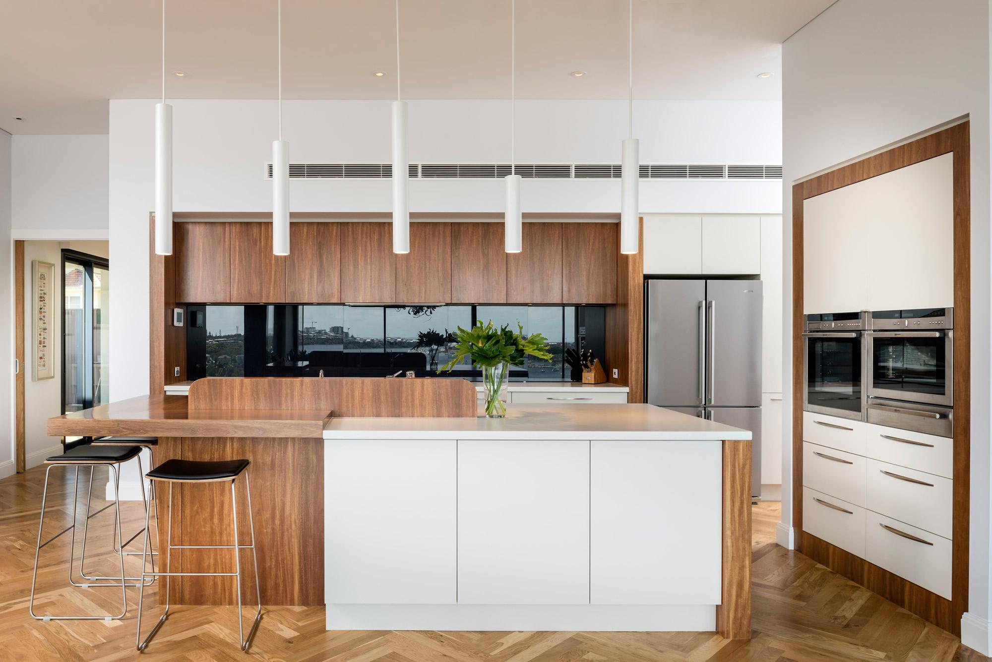 Western Cabinets | Renovations,Interior Design,Custom Kitchens